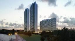 Título do anúncio: Apartamento com 4 quartos à venda, 226 m² por R$ 1.940.799 - São José - Recife/PE