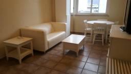 Apartamento 1 quarto Av. Henrique Dumont Ipanema