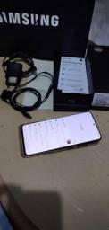 Samsung s20+ 128gb