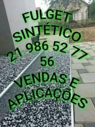 FULGET/GRANILITE GRANITINA À PARTIR DE $35M2