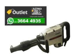 Martelo Demolidor  (martelete) DWT 2000w 220v (24368)