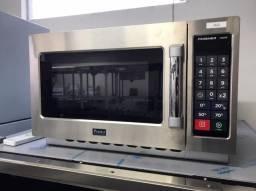 Microondas Profissional 1000w -
