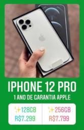 Garanta já o seu iPhone é o melhor preço e melhor forma de pagamento.