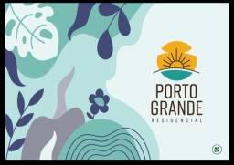 More Próximo ao Frances Marechal (Residencial Porto Grande)