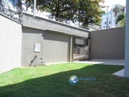 Título do anúncio: Belo Horizonte - Casa Padrão - Itapoã