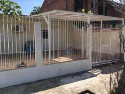 Casa com 3 dormitórios à venda, 110 m² por R$ 270.000,00 - Mato Grande - Canoas/RS