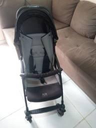 Carrinho bebê Burigotto perfeito
