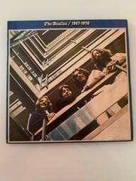 Vinil The Beatles 1967-1970