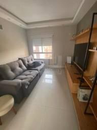 Apartamento para alugar com 4 dormitórios em Empresarial 18 do forte, Barueri cod:4905