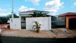 Casa com 2 dormitórios à venda, 142 m² por R$ 330.000,00 - Santa Monica - São Pedro/SP