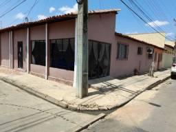Casa na ampliação do Parque Piauí