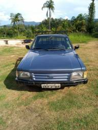 Ford Pampa 95