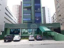Loja para alugar, 43 m² por R$ 2.500,00/mês - Boa Viagem - Recife/PE