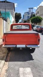 Chevrolet C10 ano 1973