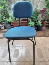 Cadeira para home office