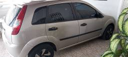Fiesta 2006 20007 4p