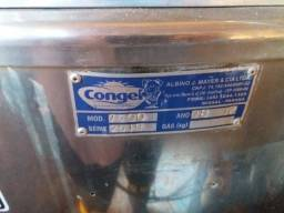 Refrigerador de leite