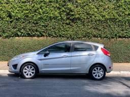 Ford Fiesta SE HA 2o dono