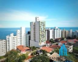 Apartamento com 2 quartos a venda, 70m² por 270.000.00 -Centro de Guarapari-ES