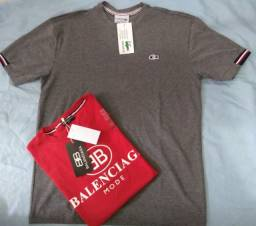 Camisa peruanas combo de 2 por 90