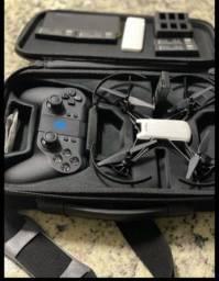 Drone Tello Dji Completo