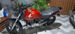 Honda Start 150cc 2015