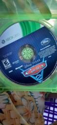 Vendo Jogos para Xbox 360