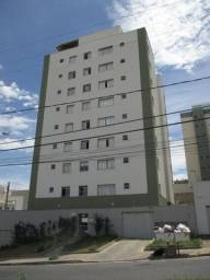 Título do anúncio: Apartamento com 2 dormitórios de R$ 750,00 por R$680,00/por mês - Alvorada - Contagem/MG