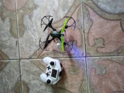 Drone top