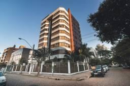 Apartamento à venda com 3 dormitórios em Menino deus, Porto alegre cod:175324
