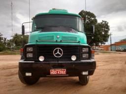 Vendo caminhão 2213( PREPARADO)
