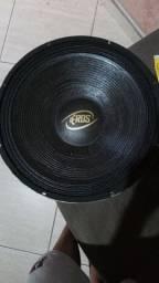 Eros 800 RMS 4Ohms