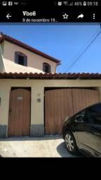 Aluguel de 2 casas com preço de uma!
