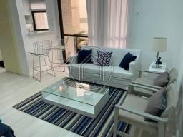 Loft à venda com 2 dormitórios em Ipanema, Rio de janeiro cod:892684