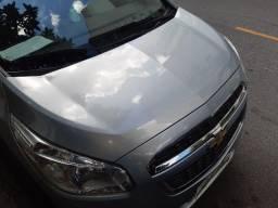 Chevrolet spin LT 5 passageiro