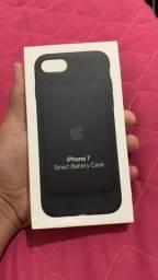 Smart Battery Case Apple