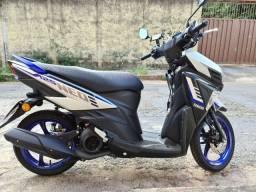 Yamaha NEO 20/21