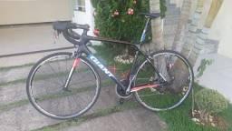 bike giant vitoria alpecin