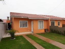 Casa Porto Olivia