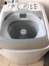 Eletrolux TurboECOnomia 8.0 kg