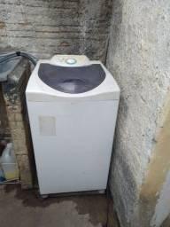 Vendo lavadoura automática