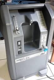 Concentrador de oxigênio  220V