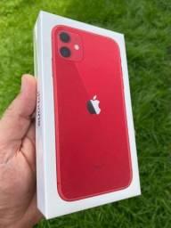 IPhone 11 LACRADO 64gb *PROMOÇÃO* *POUCAS UNIDADES*
