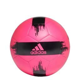 [Vendo] Bola de Futebol Adidas Original