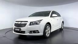 Título do anúncio: 100590 - Chevrolet Cruze 2013 Com Garantia