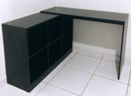 Móveis De MDF instalação e entrega grátis