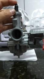 Título do anúncio: Carburador CG 150