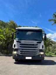 Scania p-360