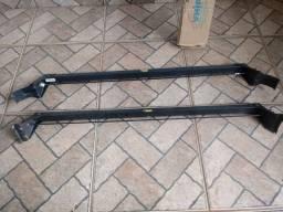 Rack suporte para pálio 2 portas