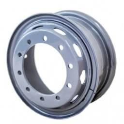 Roda aro 20 de Ferro para caminhões